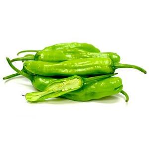 pimenta-shishito