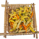 pimenta-murupi-da-amazonia