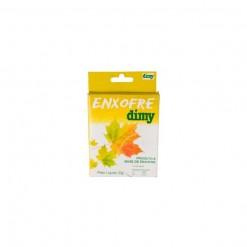 Enxofre Dimy Fertilizante 30g