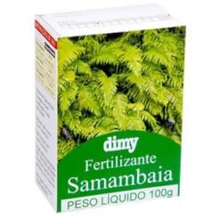 Comprar Fertilizante para Samambaia 100g