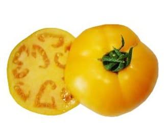 Sementes de Tomate Jubileu