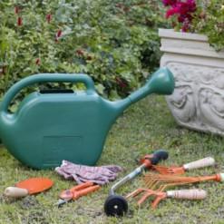 Luvas para Jardinagem Tramontina