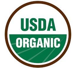 Comprar Sementes Orgânicas de Salsa Gigante Italiana - ORGÂNICO