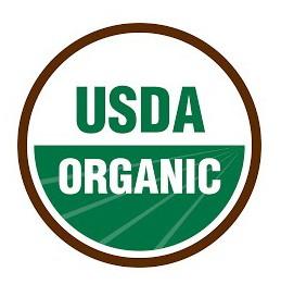 Comprar Sementes Orgânicas de Tomate Great White Beefsteak