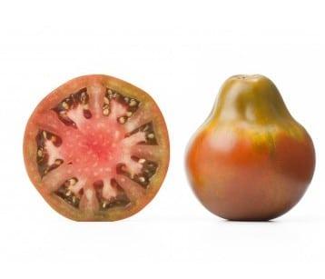 Sementes Tomate Trifele Japonês