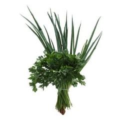 cheiro-verde2