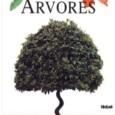 Livro Árvores - Guia Prático