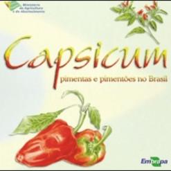 livro_capsicum