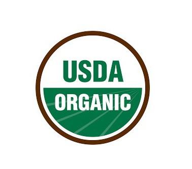 Sementes Orgânicas Repolho Red Acre