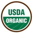 Pimentão Chocolate ORGÂNICO: 10 Sementes