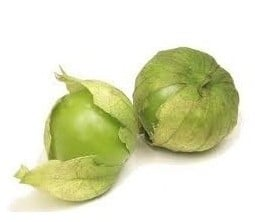 Sementes de Tomatillo