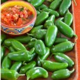 Pimenta Tam Mild Jalapeño