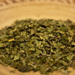 Bardana Para Chá