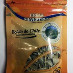Boldo Do Chile Para Chá Peumus Boldus Molina