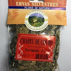 Chapéu De Couro Para Chá Echinodorus macrophyllus