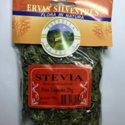 Stevia Para Consumo Stevia rebaudiana