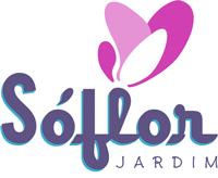 SoFlor Sementes