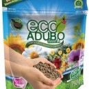 eco-adubo-fertilizante-organico-natural